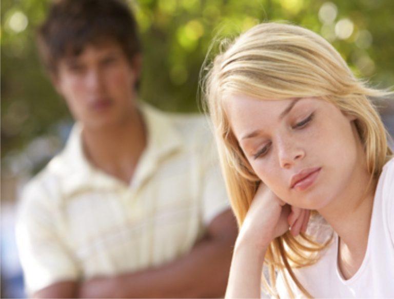 Cómo llamar la Atención de mi Ex sin Hablarle